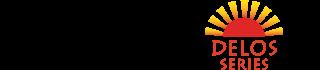 logo-delos-series